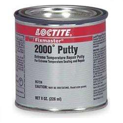 PUTTY 2000 8 OZ