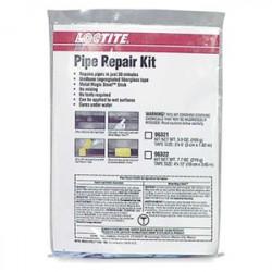 PIPE REPAIR KIT 4' X 12'