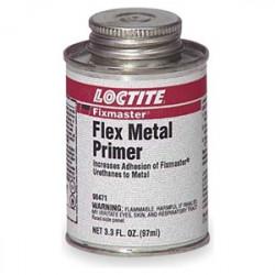 FIXMASTER FLX MET PRM 3.3