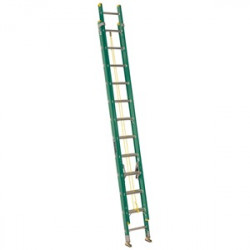 LADDER FG EXTENSION 24FT