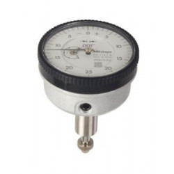 INDICATOR DIAL BACK -5MM