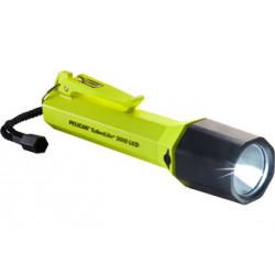 FLASHLIGHT SABRELITE LED