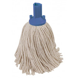 MOP HEAD ONLY 24OZ