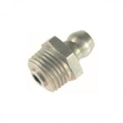 "GREASE NIPPLE 1/8"" NPT SH"