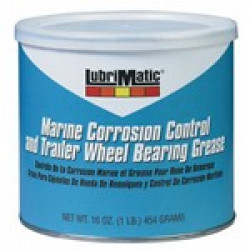 GREASE MARINE 160Z CAN