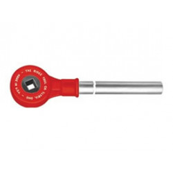 RATCHET AND HANDLE D-1440