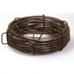 CABLE KIT A-62 7/8""