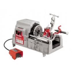MACHINE 535 115V 36 RPM