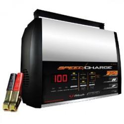 CHRG PC SMART 12V 2-8-12A