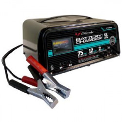 CHARGER 75AMP