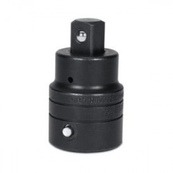 "ADAPTER 3/4"" 1/2DR"