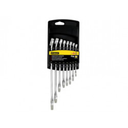 "SET COMB 8PC 5/16""-3/4"""