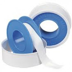 TAPE THREADSEAL 1/2""