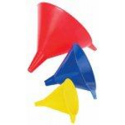 FUNNEL SET 3 PC