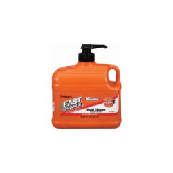 CLEANER HAND 64OZ #25217
