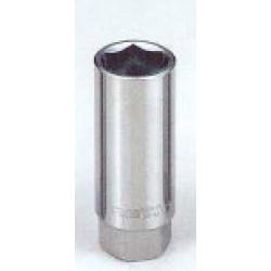 SKT SPARK PLUG 1/2D X18MM