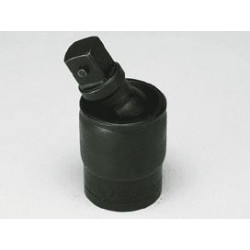 UNIVERSAL JOINT IMP 1/2DR