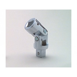UNIVERSAL JOINT 3/4DR