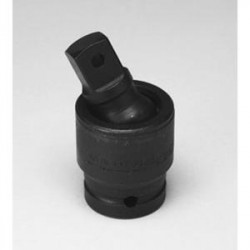 """UNIVERSAL JOINT 3.5""""-3/4"""""""