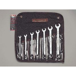 WRENCH COMBINATION 7PC