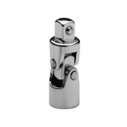 UNIVERSAL JOINT 1/2DR