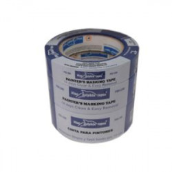 """TAPE PAINTERS 1"""" X 60YD"""
