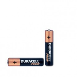 BAT.AAA DURACELL COP.TOP