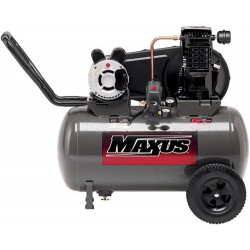 COMPRESOR MAXUS H 20G 2HP