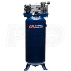 COMPRESSOR AIR 60GA 3.7HP