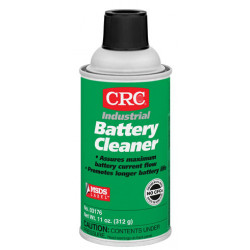CLEANER BATTERY 11 OZ