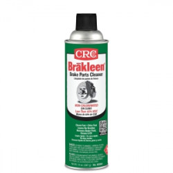 CLEANER BRAKLEEN  14OZ