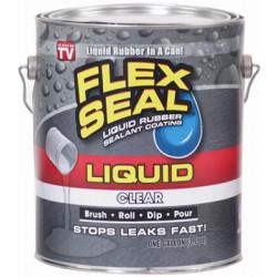 LIQUID FLEX SEAL CLEAR 1G