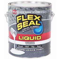 LIQUID FLEX SEAL WHITE 1G