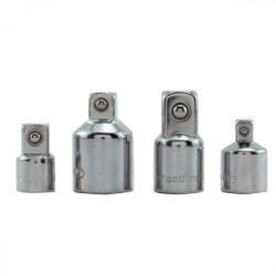 SET ADAPTER 4PC