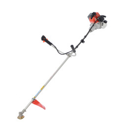 BRUSH CUTTER 40CC ENGINE