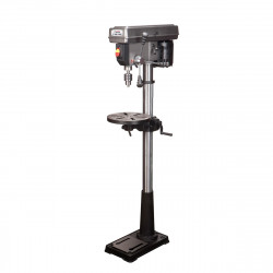 DRILL PRESS 16 SPEED 13""
