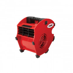 BLOWER PORTABLE 3 SPD
