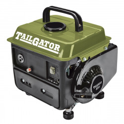 GENERATOR GAS 2HP 63CC