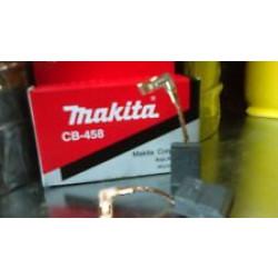 BRUSH CB458 GA4530 TM3010