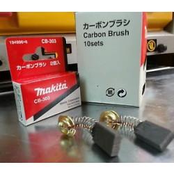 BRUSH CB-303 5740NB 9227C