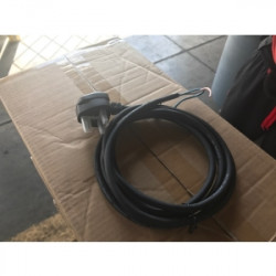 CORD PWR 1-2-2.5M M2401G