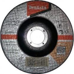 DISC CUT 4.5X3/64 X7/8 SS