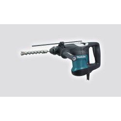 """HAMMER ROTRY1.25""""SDS+8.2A"""
