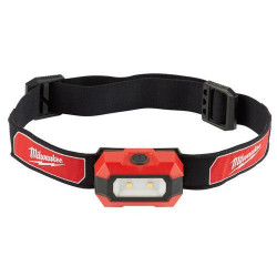 HEADLAMP LED 300 LUMEN