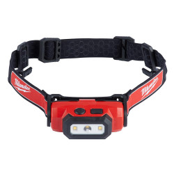 HEADLAMP HARD HAT 475-LUM
