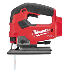 KIT JIG SAW M18 FUEL D-HD