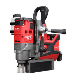 """""""KIT MAGNETIC DRILL"""