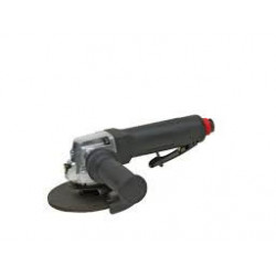 GRINDER ANGLE AIR 5""