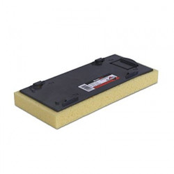 TROWEL RUBBER FOAM