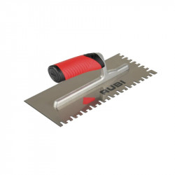 TROWEL STL NOTCH 5/16""